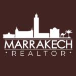 Marrakech Realtor – Immobilier Marrakech