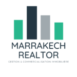 Marrakech Realtor – Immobilier Marrakech