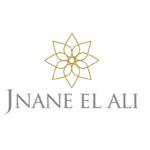 Jnane El Ali