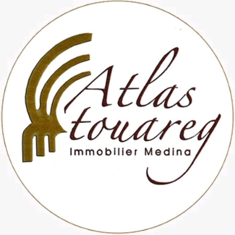 atlas touareg