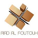 Riad Al Foutouh