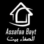 Groupe Assafaa Bayt